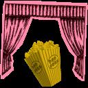Demo theatre